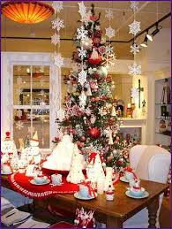 33 Best Possible Tree Toppers Images On Pinterest  Tree Toppers Holiday Home Accents Christmas Tree