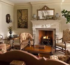 Mediterranean Living Room Decor Classy Mediterranean Living Room Ideas With Gorgeous Room Layout