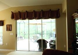 curtains for sliding glass doors in kitchen curtain ideas sliding glass door kitchen sliding door window