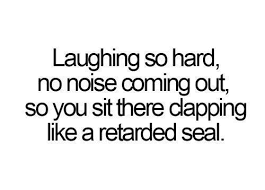 funny life quotes | Quote, quote via Relatably.com