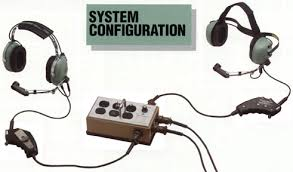 david clark 3400 series portable communication system the series 3300 headsets feature david clark company s m 1 dc noise cancelling microphone