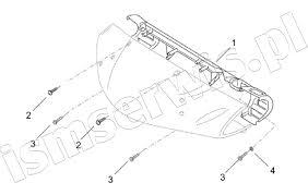 Rolleru elektrosh mas scooter wiring diagrams cherry tree drawing