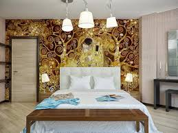 Painting Accent Walls In Bedroom Hanging Simple Chandeliers Green Single Bed Bedroom Wall Paint