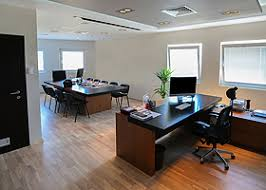 office flooring options. Office Flooring Commercial Options