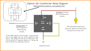 ge fan center relay wiring wiring diagram for you • hvac fan relay wiring wiring diagram hub rh 1 2 wellnessurlaub 4you de fan center relay wiring diagram wiring diagram honeywell fan center