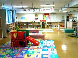 kids playroom rug large playroom rugs kids playroom rugs large size of purple wool rug kids kids playroom rug