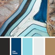 Light blue color scheme Cream Color Palette 2638 Colorpalettesnet Bright Light Blue Color Palette Ideas