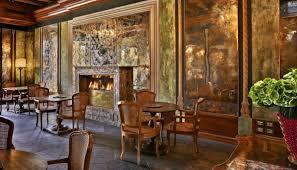 Картинки по запросу villa f венеция