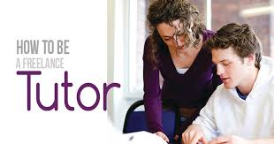 how to be a lance tutor careerlancer job duties for lance tutor