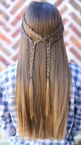 82 Simple Hair Dye Ideas