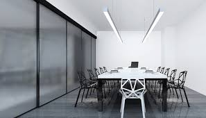 lighting in an office. led linear lighting in office application jeff teng pulse linkedin an g