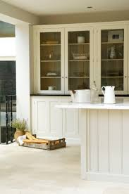 Stone Floors In Kitchen 1000 Images About Floors Of Stone And Devol Kitchens On Pinterest