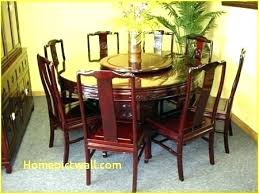 round table with lazy susan lazy for dining table round table with lazy best dining for round table with lazy susan