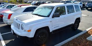 jeep patriot 2014 black rims. 2014 jeep patriot black plasti dip rims