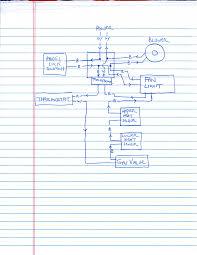 diagram center wiring honeywell fan not lossing wiring diagram • fan center wiring diagram for furnace wiring diagrams scematic rh 82 jessicadonath de fan center relay wiring diagram honeywell fan control wiring diagrams
