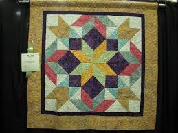 2012 Quilt Tulsa – Mystery Quilt Challenge | Green Country ... & judy-hall-mystery Adamdwight.com