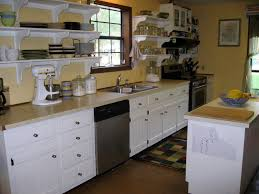 Shelving For Kitchens Kitchen Shelving With Simple Design The Kitchen Inspiration