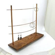 Earring Display Stands Wholesale Earring Display Stands Earring Display Stands Wholesale India Zample 89