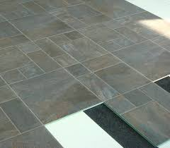 laminate tile flooring laminate tile flooring black and white with laminate flooring and tile transition armstrong