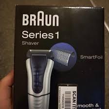 <b>Электробритва Braun 150s-1</b> (<b>Series</b> 1) – купить в Екатеринбурге ...