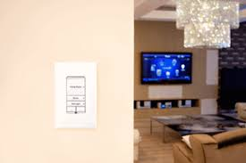 control4 unveils wireless lighting control family c4-ka wiring diagram at Control4 Switch Wiring