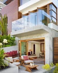 Small Picture 346 best Outdoors images on Pinterest Architecture Modern homes