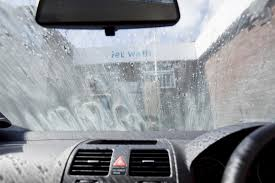 car wash coupons deals near loganville ga localsaver car wash coupons deals near loganville ga