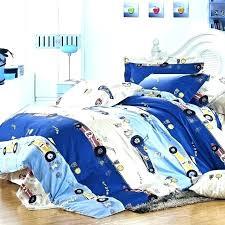 disney car bedding set cars bedding twin cars twin bedding set cars bedding sets cars bedding