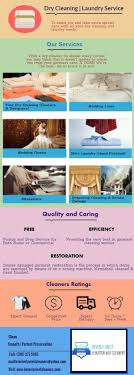 best ideas about dry cleaning business dry are you looking for professional garment services beverly crest and burton way cleaners is