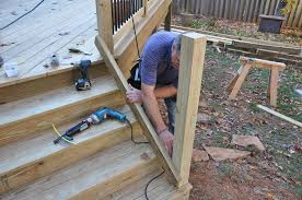 exterior stair railing height. deck stair railings exterior railing height k