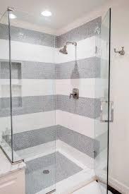 bathroom tub shower tile ideas