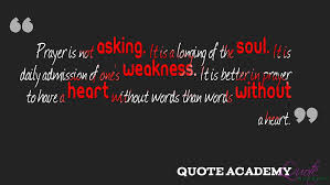 Quotes About Humanity Custom Best Humanity Quotes Human Rights And Being Human Quotes And