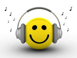 Image result for music and moods