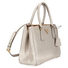 prada galleria saffiano leather shoulder bag item no 1ba863ooonzv d f0d32