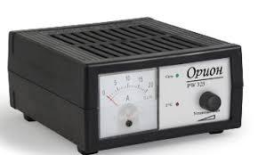 Зарядное <b>устройство</b> Вымпел-<b>325</b> купить недорого в ...