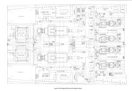 Room Drawing Tool furniture layout tool. interesting furniture how to design  walk in