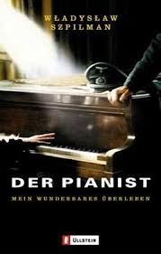 the pianist essay the pianist essay help buy original essays online