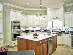 best paint color for cream kitchen cabinets awesome kitchen paint colors with cream cabinets kitchen wall