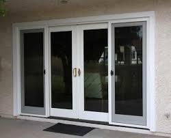 patio sliding patio doors houston 10 foot sliding glass door