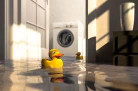 washing machine flooded. Interesting Flooded Posts Tagged  With Washing Machine Flooded A