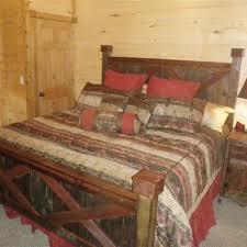 Barnwood Bedroom Furniture Photo Andromedo