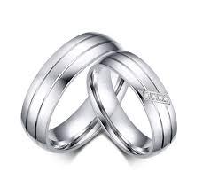 Wedding Rings Cheap Wedding Rings Jewellery Quarter Birmingham