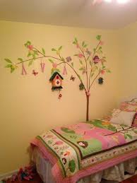 homemade wall decoration ideas bedroom and collection with beautiful for decorations living room