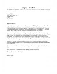 Cover Letter Cover Letter For Chef Job Cover Letter For Chef De