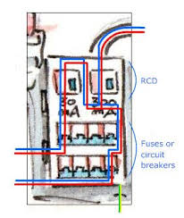 three phase high leg wiring diagram wiring diagram for car engine 3 phase wire color code besides 3 phase open delta transformer diagram also 3 phase motor