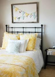 Orange Accessories For Bedroom Orange And Yellow Bedroom