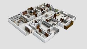 4 bedroom house designs. Simple House Plans With Design Hd Images Inspirations Designs 4 Bedrooms 3d 2017 Bedroom