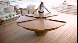 round dining table for 12 person dining table dining room tables with round dining table for round dining table for 12
