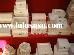 Plain Wooden Boxes To Decorate Wholesale Unfinished Wooden Boxes Parthcnctools 26