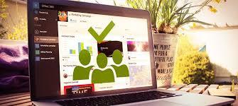 office planner online. Integration Hub: Office 365 Planner And Project Online Scenario Office Planner Online E